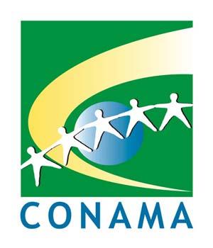 https://4.bp.blogspot.com/-xJtzSzOKDjg/TWWncmJzWeI/AAAAAAAAVv0/H_pfhO0saVc/s1600/logo_conama.jpg