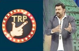 Neeya Naana Gopinath Fake Promise to a young Girl | TRP Episode 1 | Smile Settai