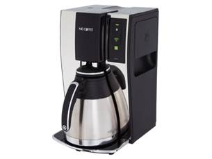 wemo coffee maker