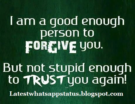 love attitude status in hindi whatsapp status quotes
