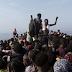 Photo of at least 28 Migrants dead off Libya Coast