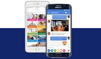 pengganti facebook, twitter dan instagram