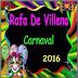 Dj Rafa De Villena 2016 Vol 111 Sesion Carnaval