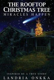 Watch The Rooftop Christmas Tree Online Free Putlocker
