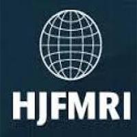 Job at Henry Jackson Foundation Medical Research International (HJFMRI), Driver