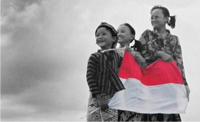 Semurah-Itukah-Indonesiaku-Tercinta-?