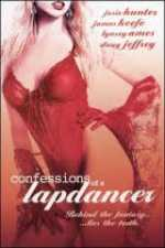 Confessions of a Lap Dancer (1997)