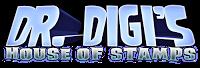 Dr Digi House of Stamps