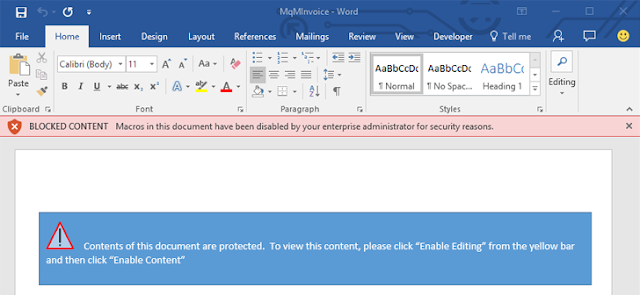 microsoft-office-macro-security
