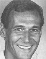 Farewell, Jan Van Beveren 1948-2011