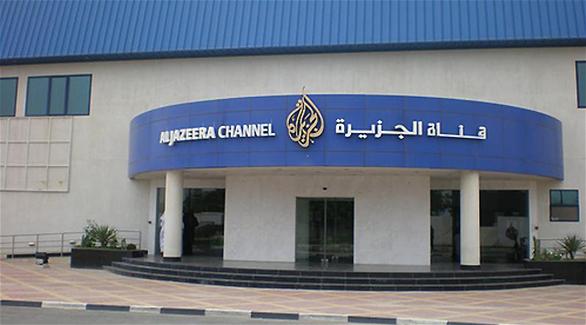 """مكرم محمد أحمد يكشف: مبارك زار قناة الجزيرة و وصفها بـ""""علبة كبريت مزعجة"""""""