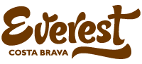 https://www.everest-costabrava.es
