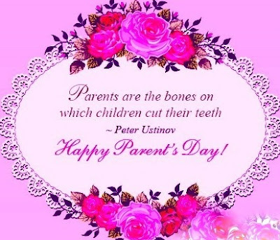 Happy-Parents-Day-wishes-image-2017