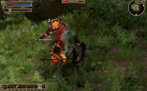 two-worlds-epic-edition-pc-screenshot-www.ovagames.com-2