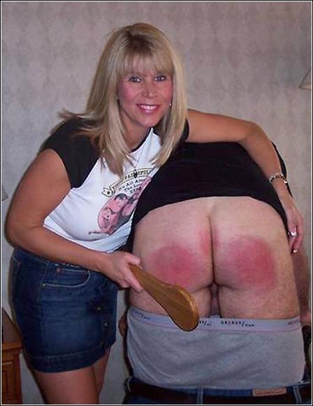 Maria jose anal