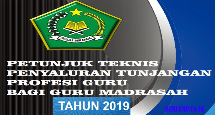 https://www.gurusmp.co.id/2019/02/petunjuk-teknis-juknis-peny-aluran.html