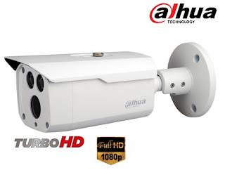 HAC-HFW2400DP