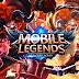 12 Hero Mobile Legends Untuk Pemula