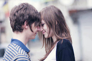 love+best love images+romantic love images+HD love images+.jpg