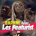 New Music Video: Daphne ft Les Featurist- 'Allez'