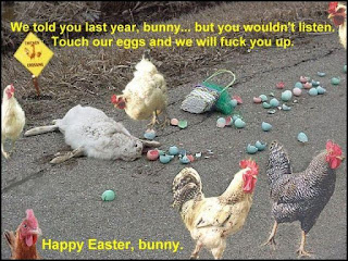 funny-easter-quotes