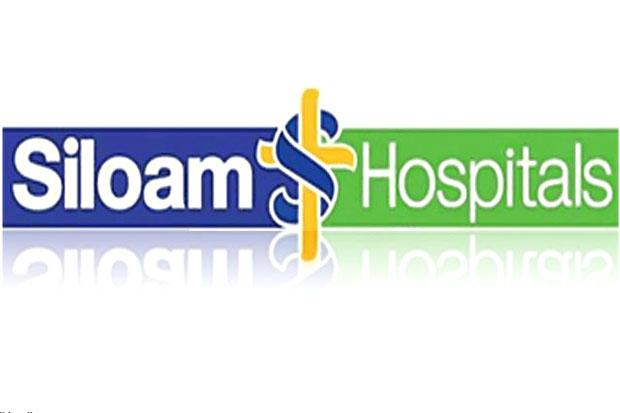 Info Lowongan Kerja RS.SILOAM  (Siloam Hospitals) Terbaru 2018 Untuk Lulusan SMA/SMK D3,S1/S2