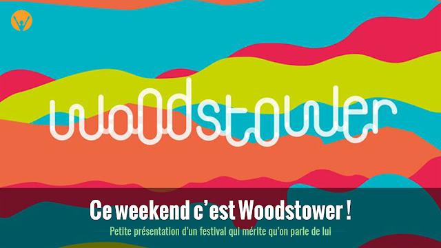 woodstower-festival-avis-concert
