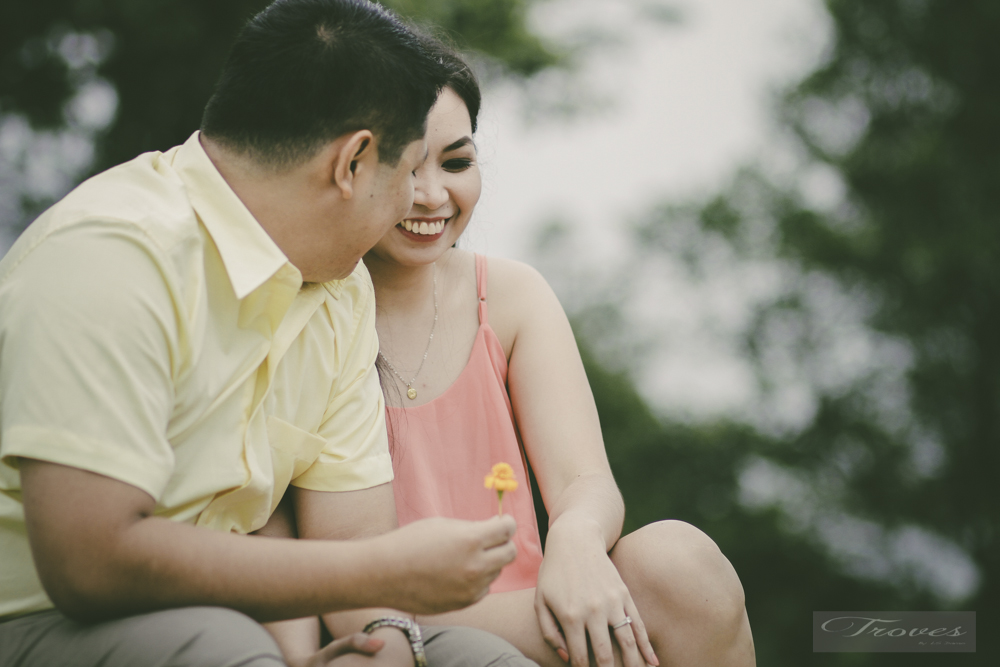 davao pre-wedding, davao prenup photographer, davao prenup, davao wedding photographer, davao prenup photography, davao prenup photo, davao prenup videographer