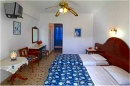 Sourmeli Garden Hotel Mykonos