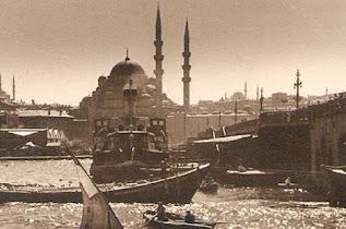 Βιντεο ντοκουμεντο! Η Τουρκία του 1952 – Δείτε την Πόλη με τους Έλληνες