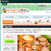 LivingSocial - Everyday.com.my success to gain some money when they compared with Groupon in Malaysia