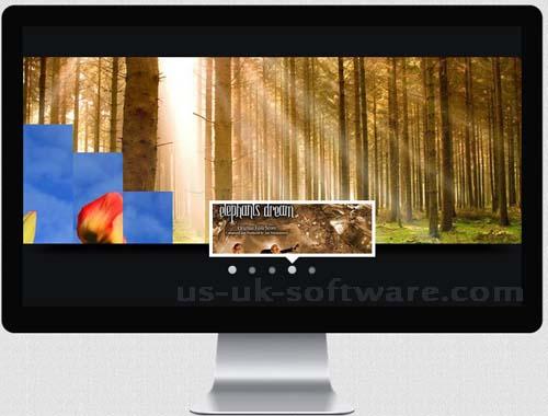Amazing Slider jQuery Responsive Image Slider Maker software download