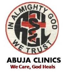 Recruitment at Abuja Clinics