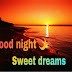 Best good night image hd fbrdar.com
