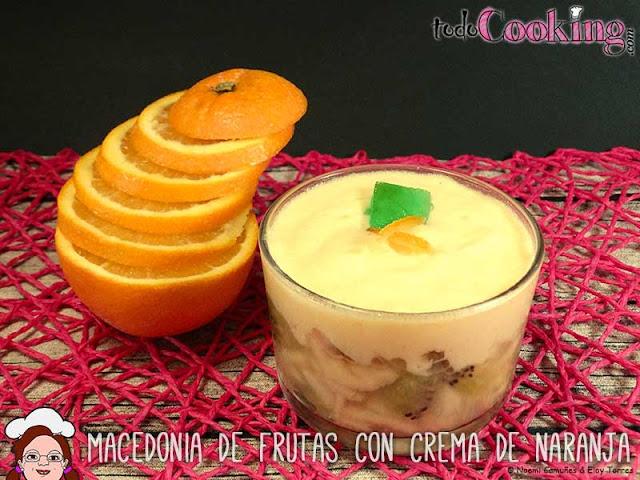 receta-de-macedonia-de-frutas-con-crema-de-naranja