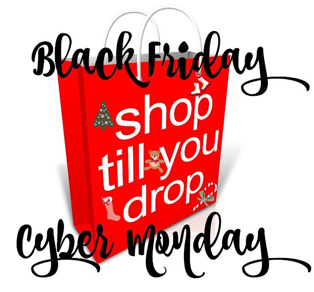 nostrum black friday deals, nordstrom cyber monday deals