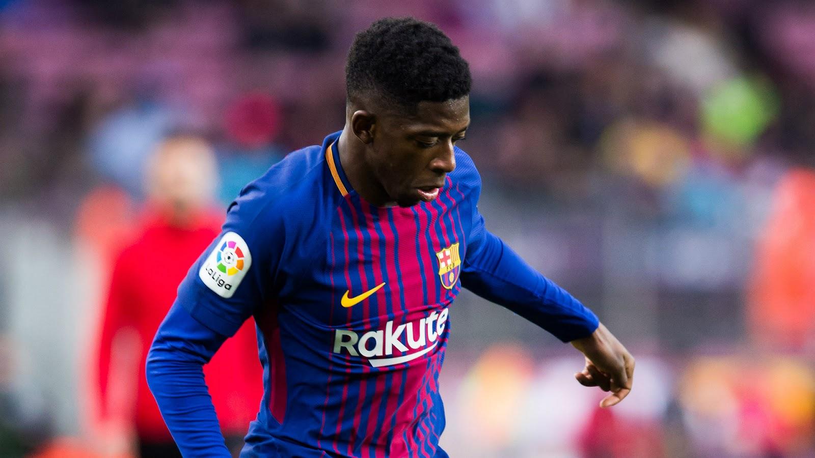 Coutinho-Dembele-va-Mina-chua-san-sang-thanh-ngoi-sao-tai-Barcelona-2