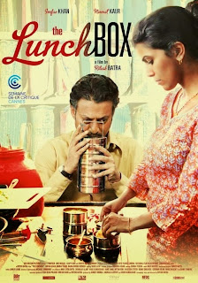 The Lunchbox (2013) Hindi Full Movie Watch Online