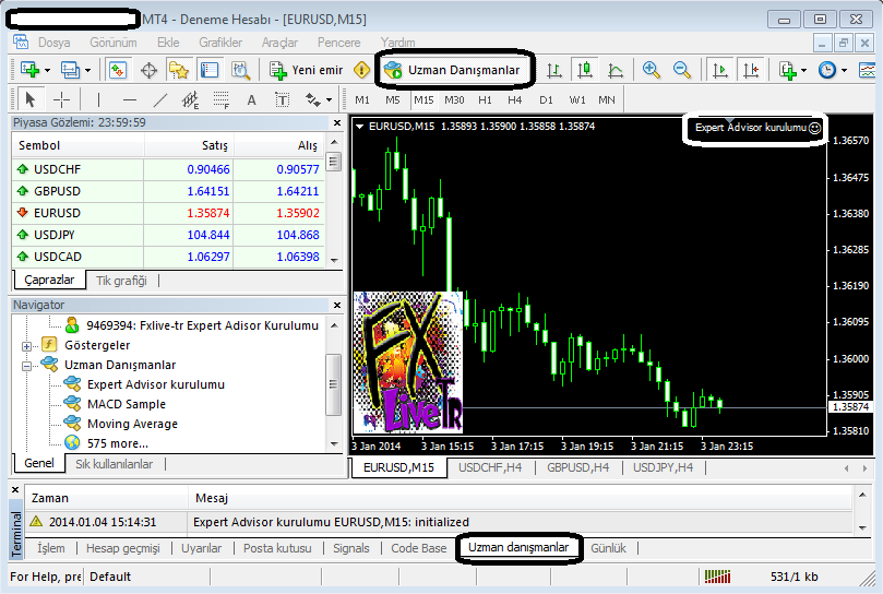 Forexlines 7 Pdf   Forex Winning Systems - Check Them Now !!!