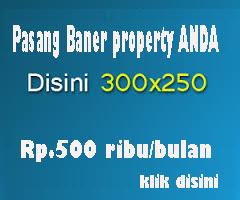Panduan Developer Property Banner 2828x90
