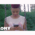 New Video | Lazony - Tuchat | Mp4 Download