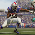 Review: Madden NFL 19 (Sony PlayStation 4)