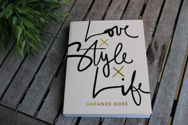 Love, Style Life - Garance Doré