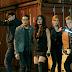 FreeForm renova 'Shadowhunters' para a 2ª Temporada