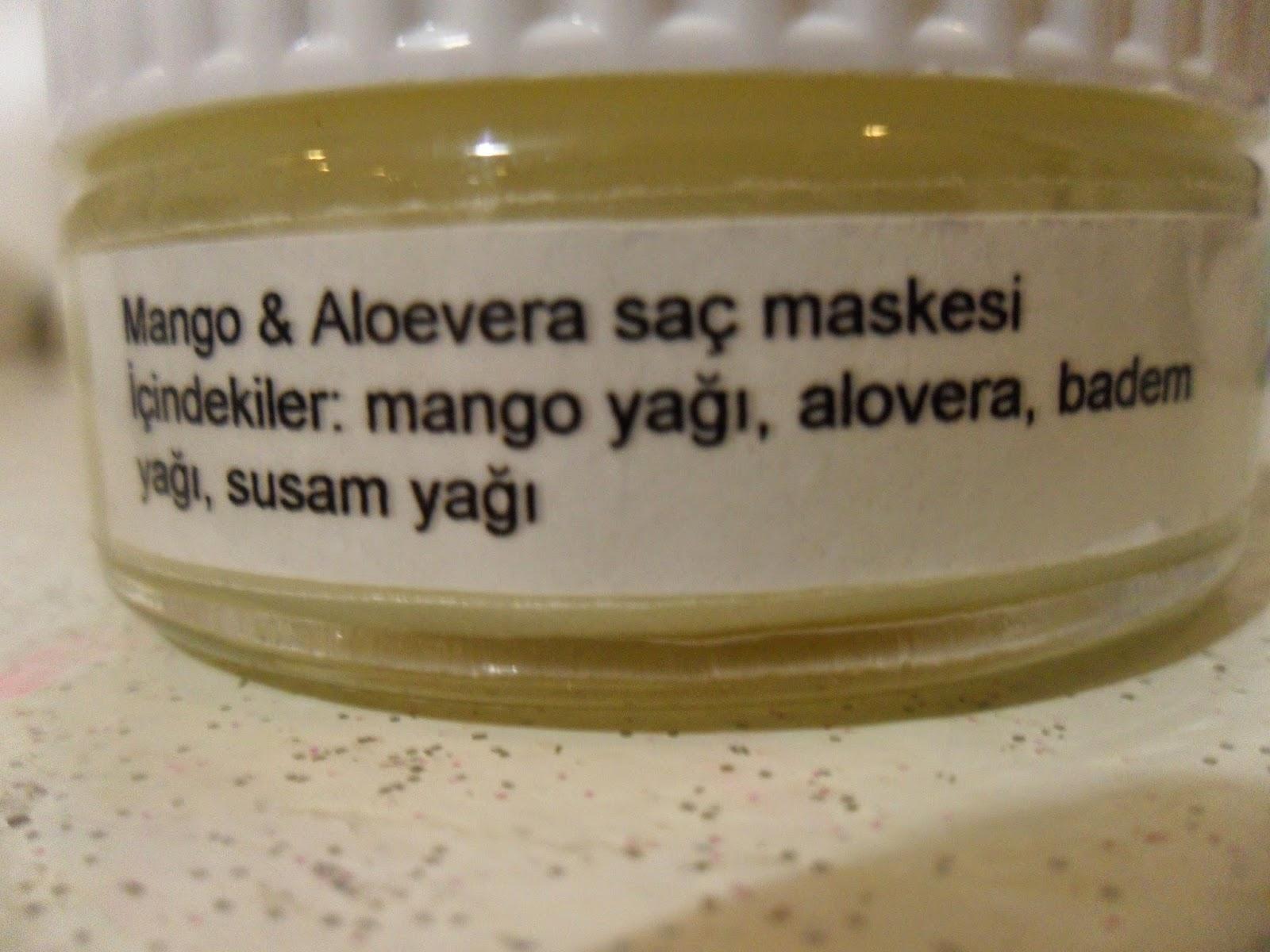 Alisveris 2 / MoshosGarden
