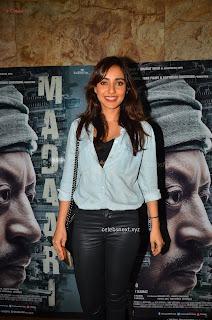 Smiling Beauty Neha Sharma ~ .Xyz Gallery Pics (5)