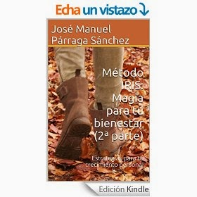 http://www.amazon.es/M%C3%A9todo-IRIS-bienestar-Estrategias-crecimiento-ebook/dp/B00SI7QEWA/ref=sr_1_8?ie=UTF8&qid=1421817967&sr=8-8&keywords=parraga