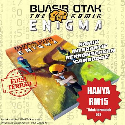 http://buasirotak.blogspot.com/2018/10/buasir-otak-komik-enigma.html