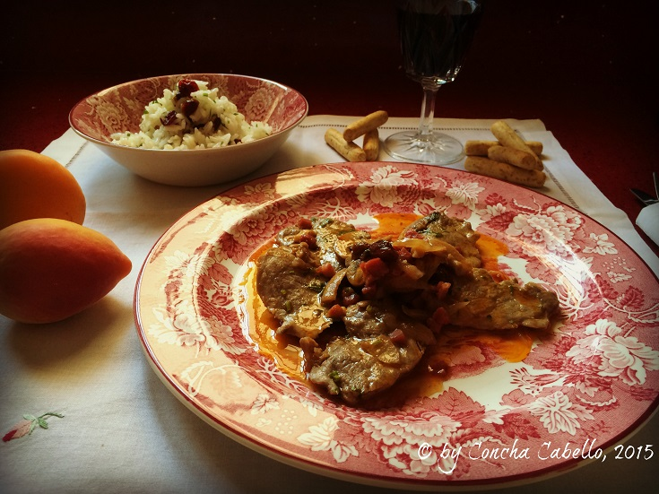 solomillo-castellana-arroz-jazmín2