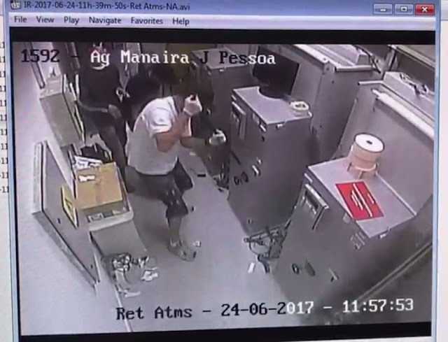 http://g1.globo.com/pb/paraiba/noticia/homem-e-preso-na-pb-suspeito-de-gerenciar-grupo-especializado-em-arrombamentos-de-bancos-video.ghtml